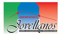 Residencia Jovellanos Logo